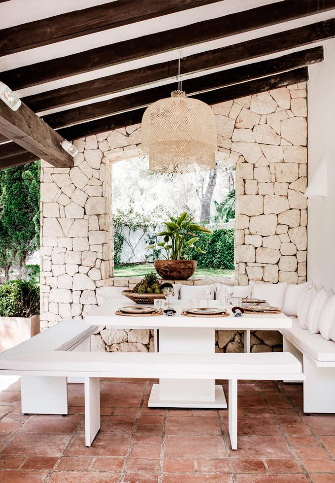 地中海度假公寓 完美的避世之所