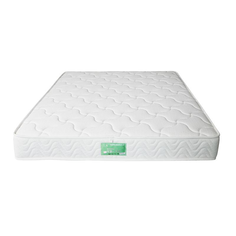 慕思 1V环保健康护脊床垫