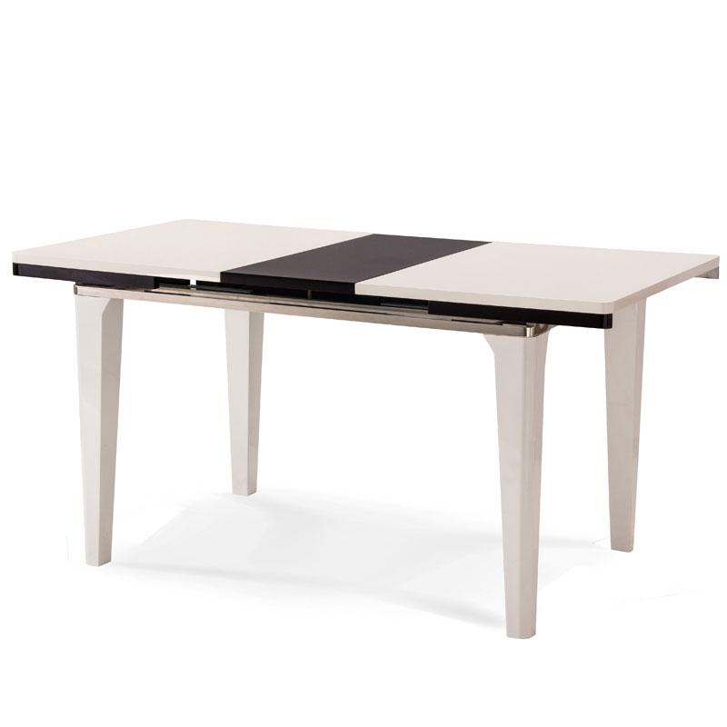 可伸缩餐桌LS019CZ1
