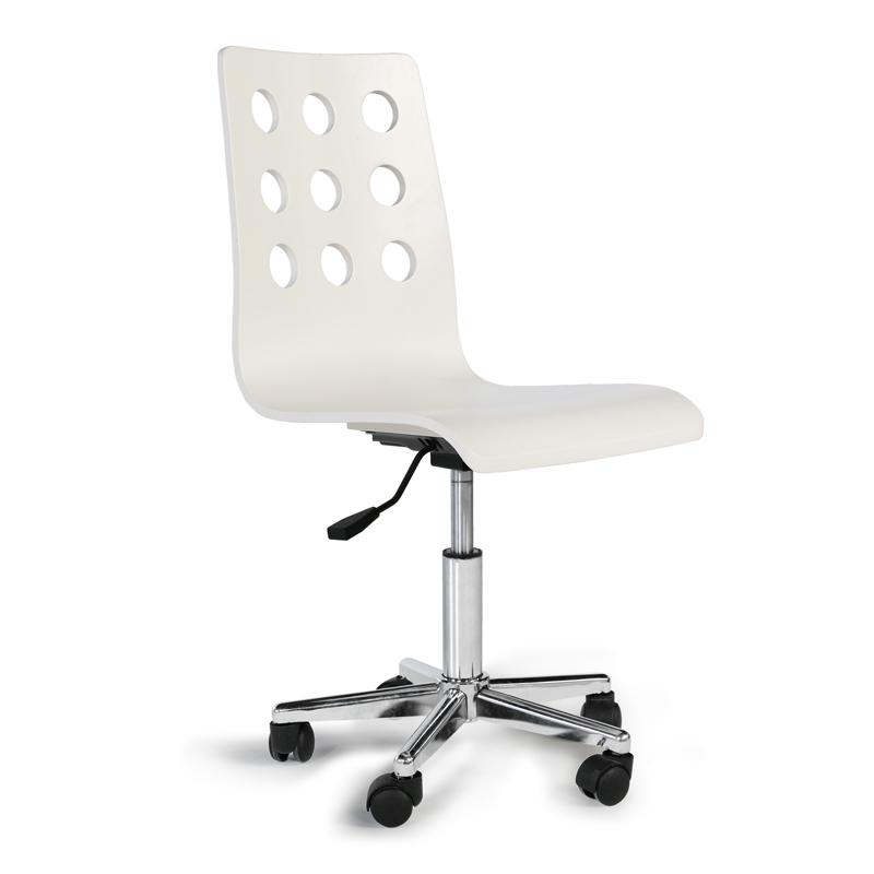 酷漫居 可∞升降��X椅�和�背靠椅