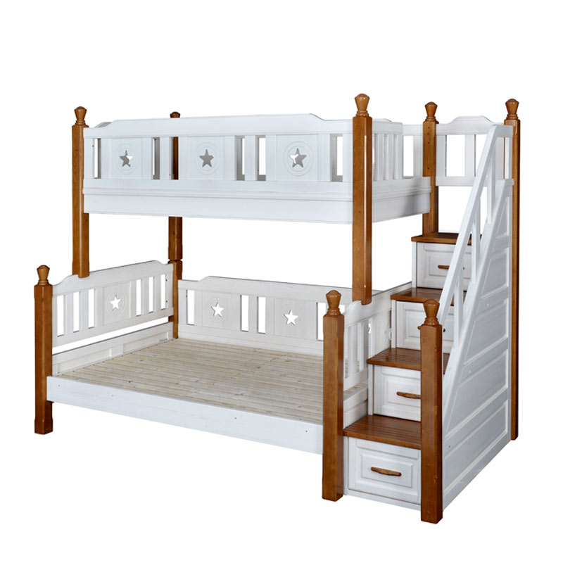 英式儿童床