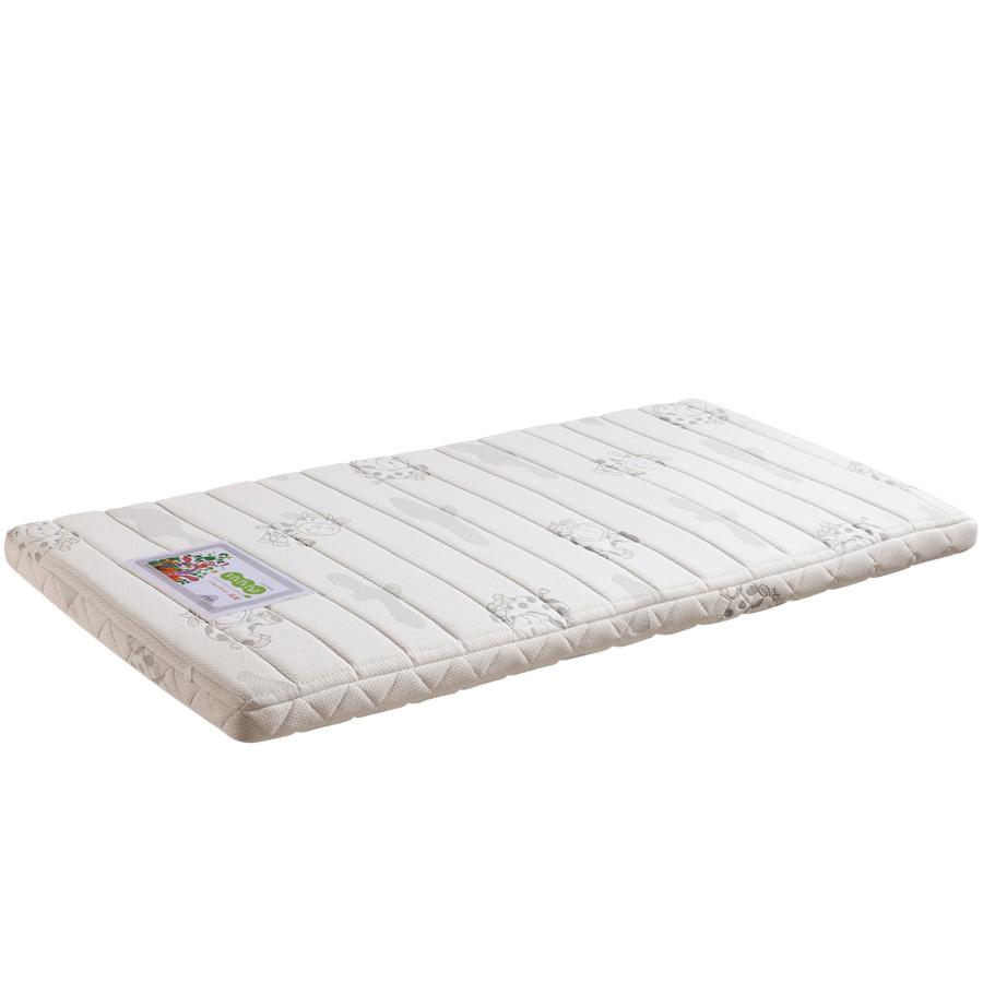 穗寶  嵐妮護脊防螨兒童床墊