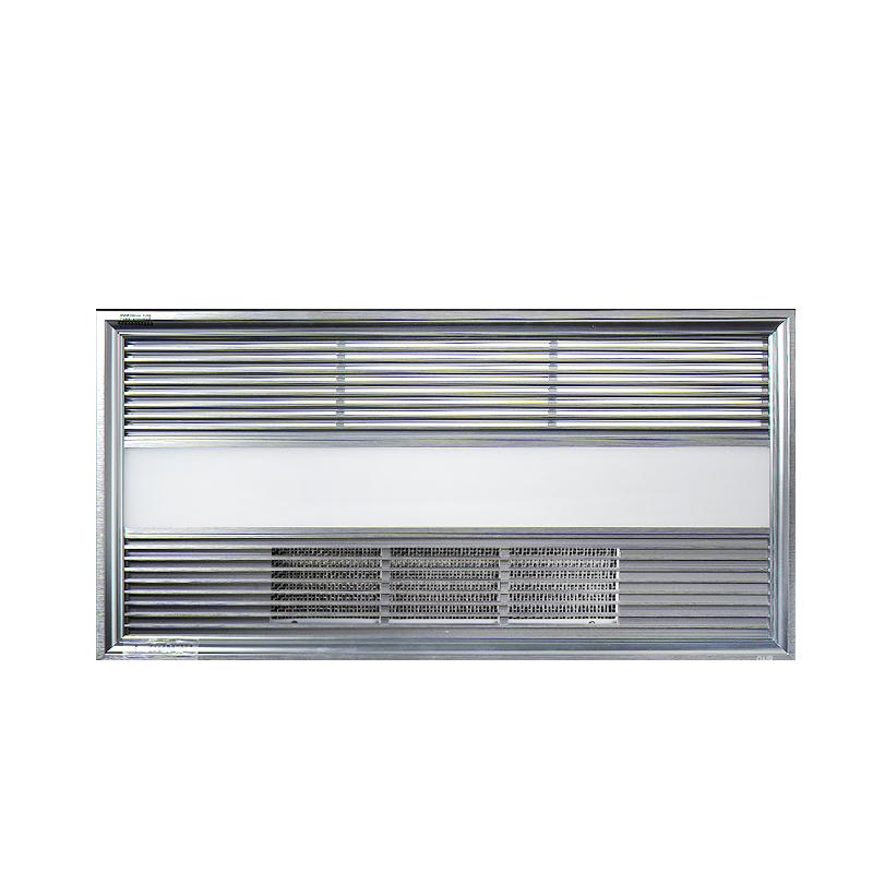 奧華 多功能浴霸 空調型風暖 AH306FM-E2S