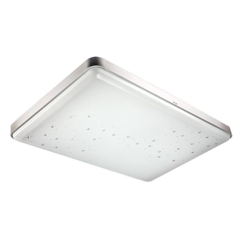飛利浦 LED吸頂燈 炫暉 長方形調光