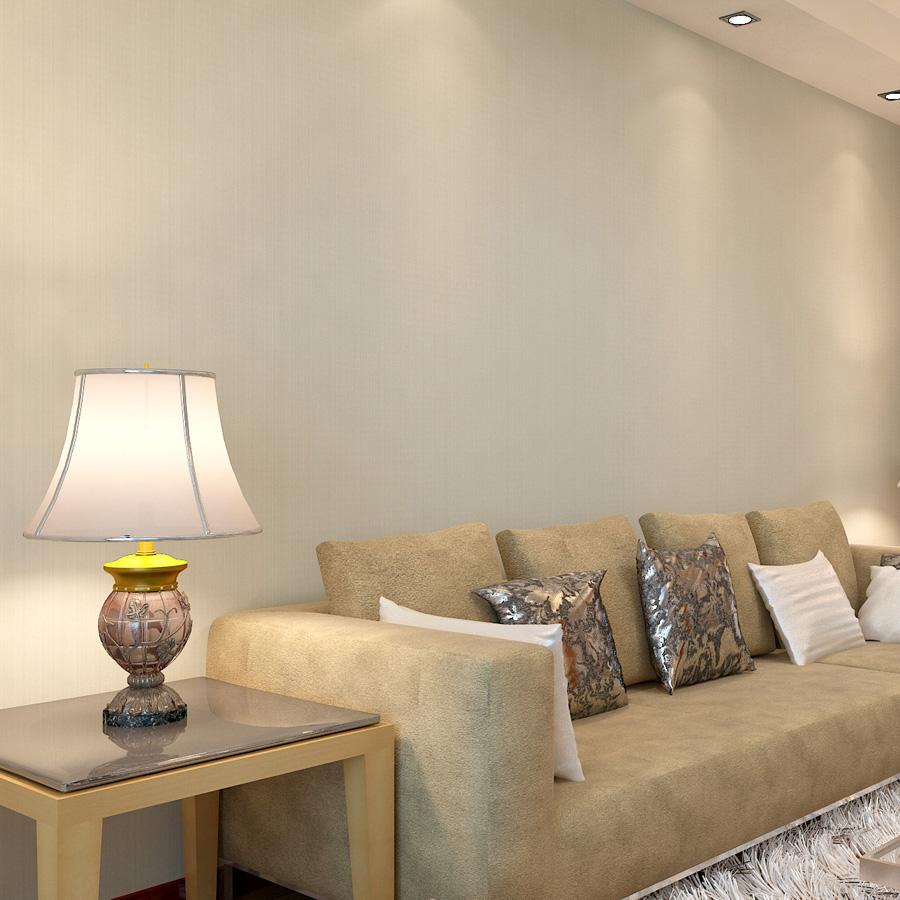 天丽 纯色墙纸H160D3000