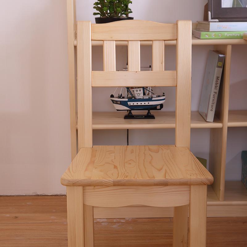 多喜愛 兒童家具書桌椅