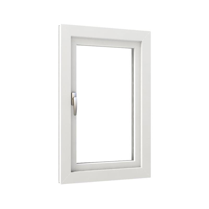 58AD塑鋼門窗