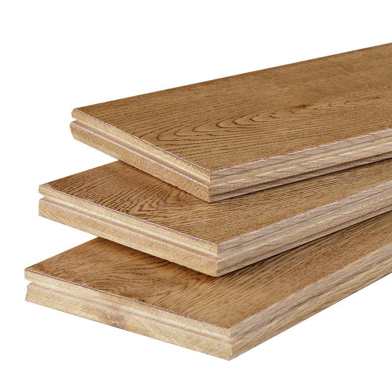 純實木復合多層地板