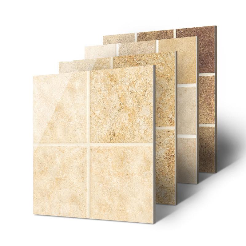 亚细亚瓷砖 石纹墙地面砖300x300