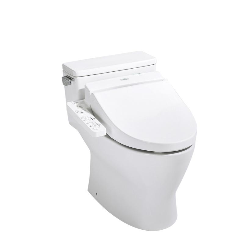 TOTO�l浴 超漩式�R桶�G♀CES6631