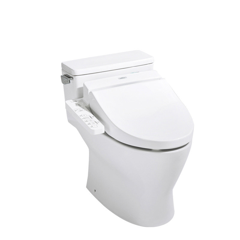 TOTO卫浴 超漩式马桶CES6631