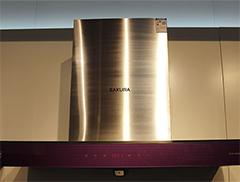 测评:天长地久的承诺 樱花紫水晶烟灶套餐