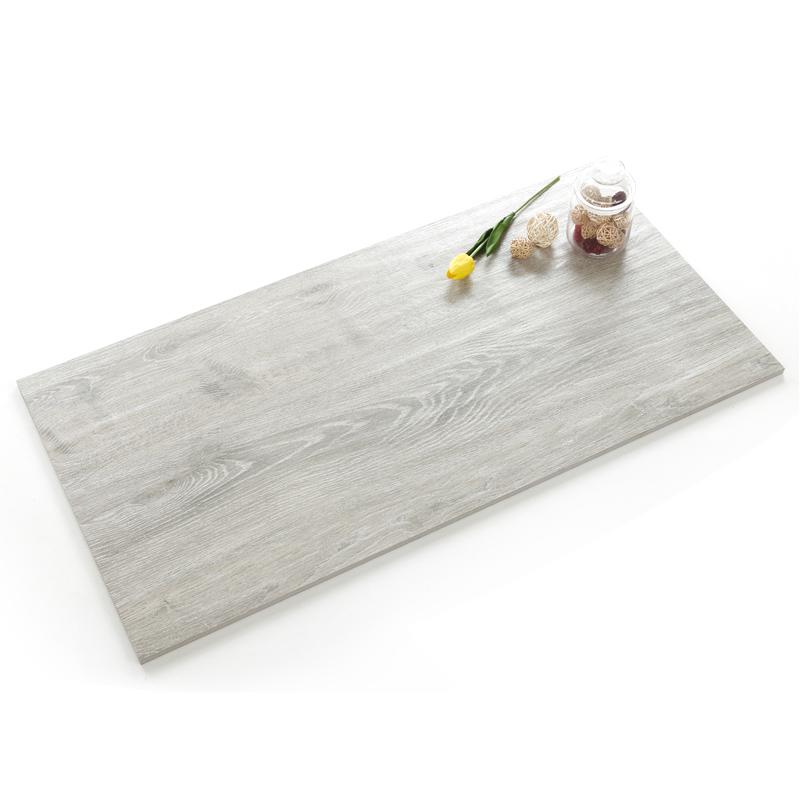 安華瓷磚 仿木紋防滑釉面磚