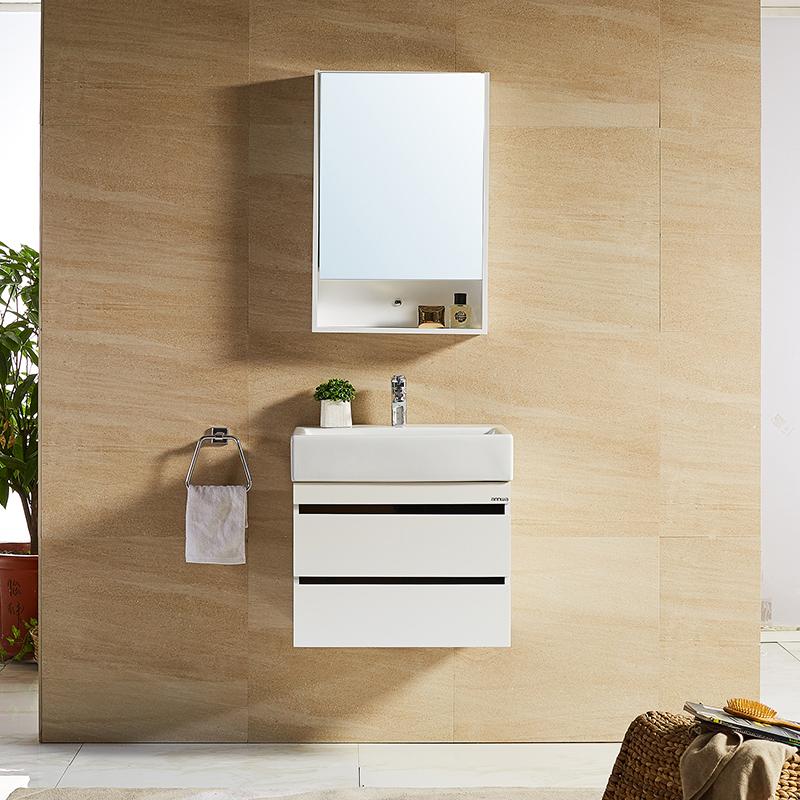 安华 浴室柜anPG4365B-B