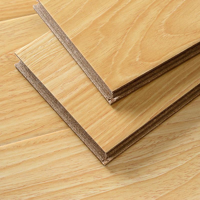 莫干山 强化复合木地板E0级