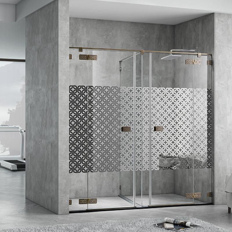 理想衛浴 維也納-SC系列 SC3