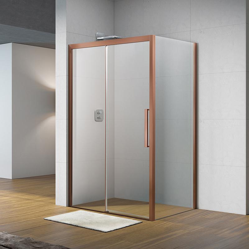 理想衛浴 至臻-SH系列 SH2