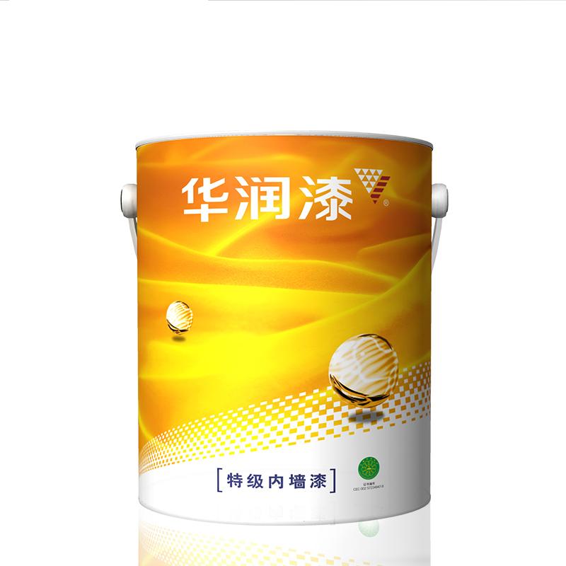 華潤 VD10-5L涂料