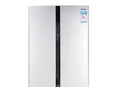 上半年一级能耗空调、冰箱等家电销售上涨