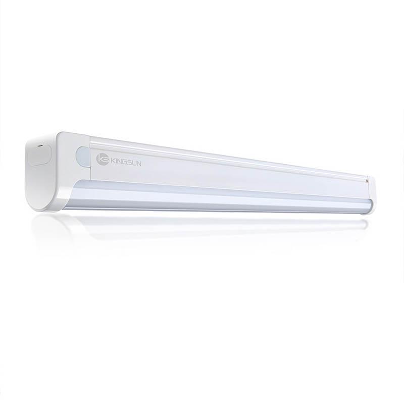 勤上固定式LED燈具 BT1D8046