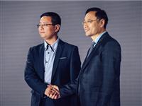 慕思天猫达成新零售战略合作 共启未来新兴商业模式