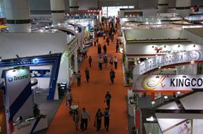 若干年后,全球最大的陶瓷工业展还会在中国吗?