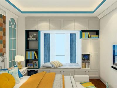 卧室墙纸背景墙钱柜娱乐777技巧