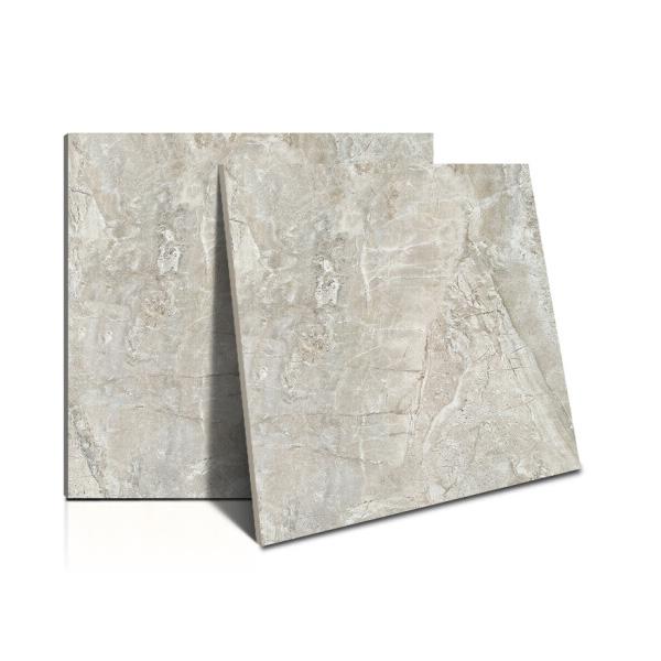 客廳防滑地磚