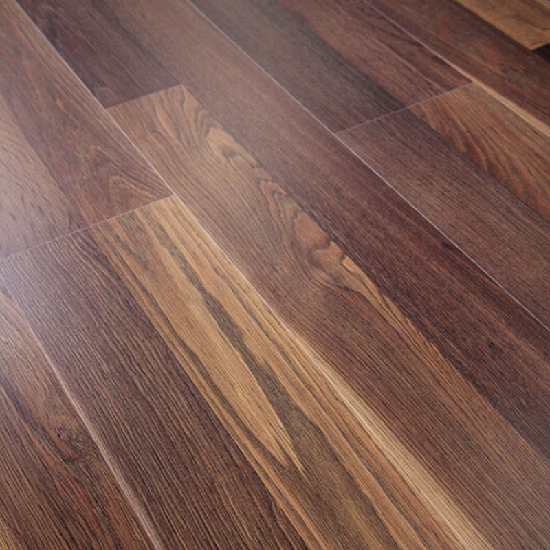 卢森地板 强化复合地板