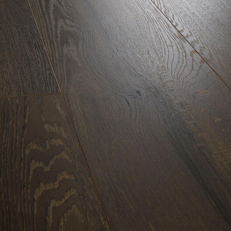 卢森地板 强化复合地板环保地板客厅卧室地暖
