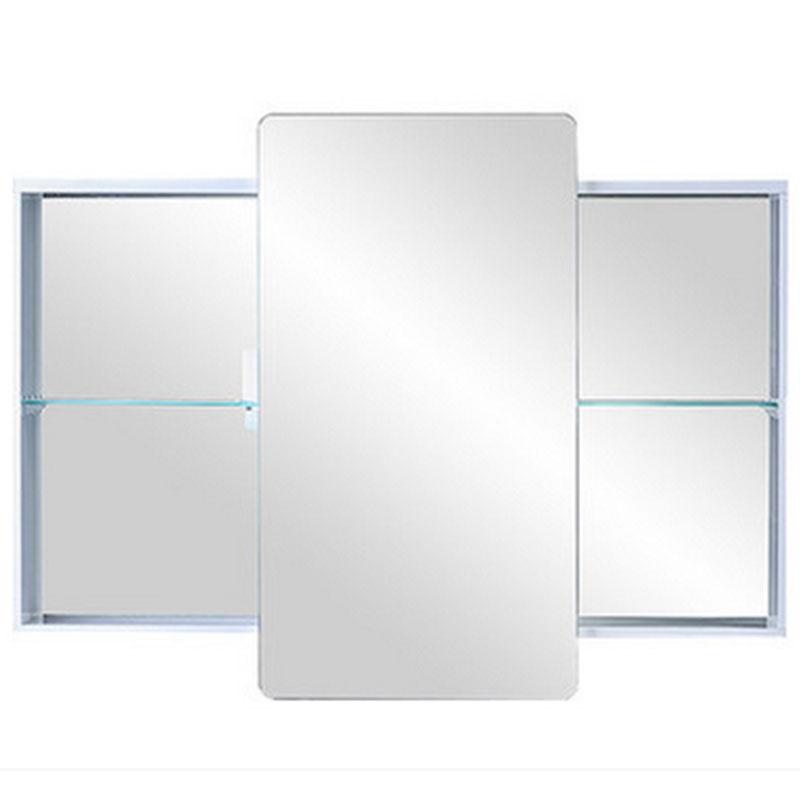 科勒 浴室储物镜柜化妆镜柜镜子72441
