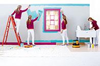 评测:Pigrol品赫德威内墙漆 带你领略德国高端品质