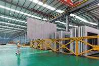 装配式建筑最高将至90%,陶瓷经销商该怎么转型?