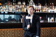 """高能〡香港第一""""公关""""爆料娱乐圈"""