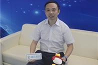 Beone杨永东专访:智能家居已向智慧家居转型