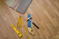 2017地板市场细分化:大势所趋 创新为要