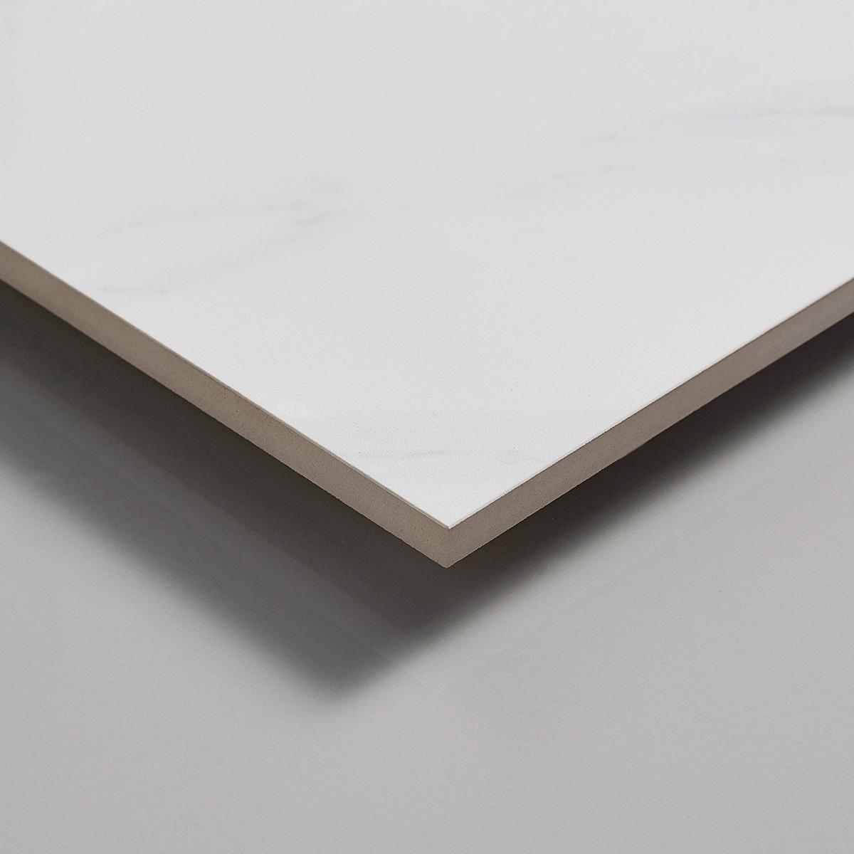 东鹏瓷砖 仿石纹瓷片600*300墨冰倒边