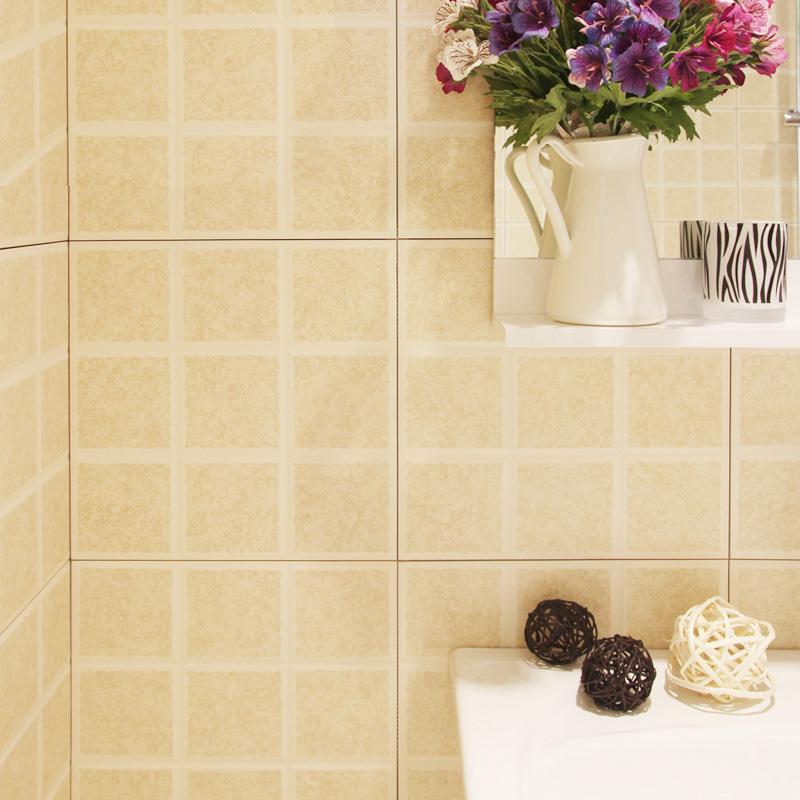 东鹏瓷砖 果园 厨卫墙砖瓷片