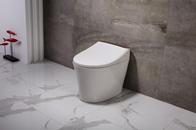 评测 | 金牌卫浴RF3117Z智能马桶:开启智能卫浴生活