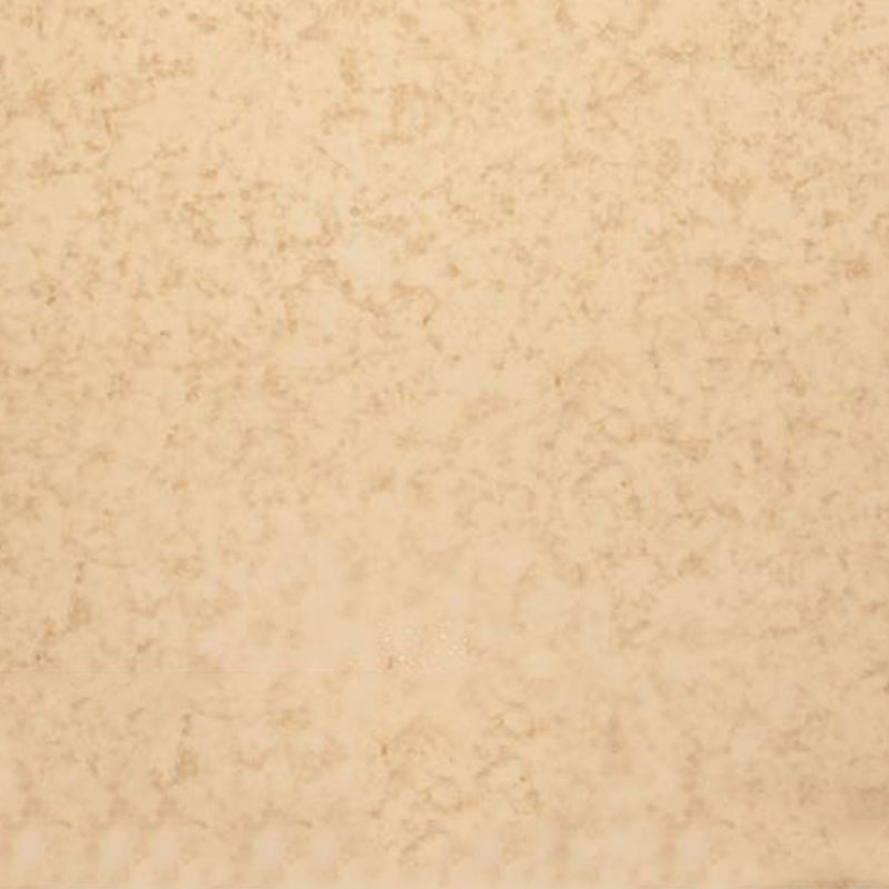 春之元 易家系列 16.1单色楼兰风情