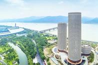 浙江将逐步取消毛坯房 2020年底新建住宅基本全装修