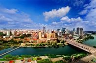 《山东省房地产业转型升级实施方案》的通知