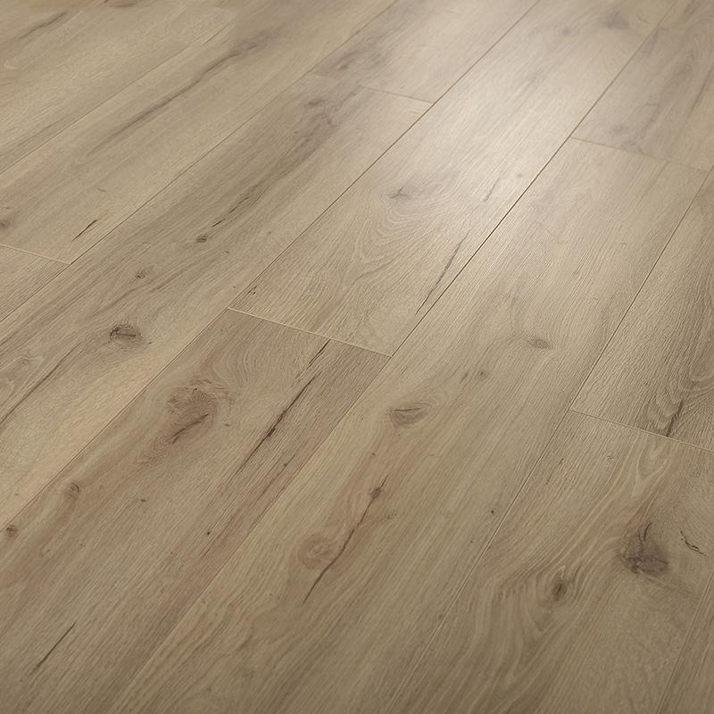 圣象地板 强化复合新品NDD6513