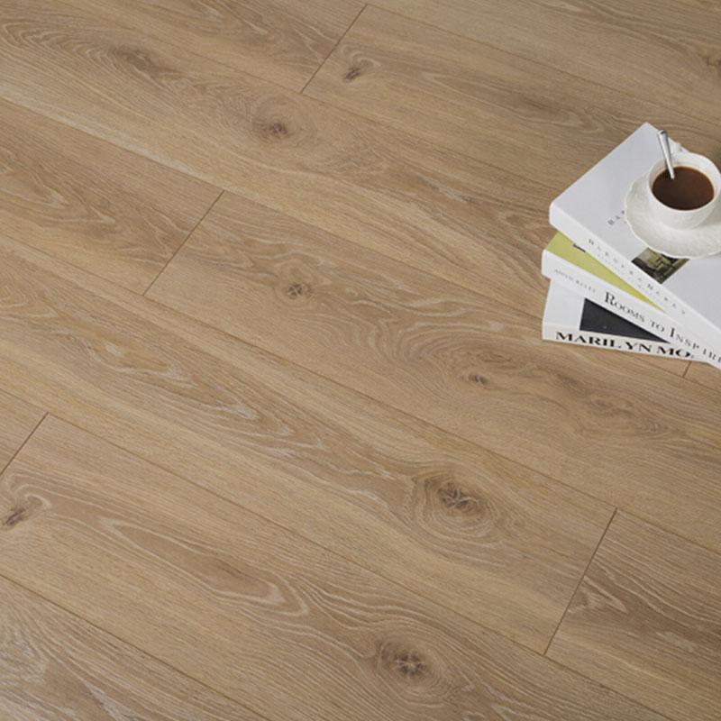飞美地板 原装进口法国智选优品环保地暖耐磨地板
