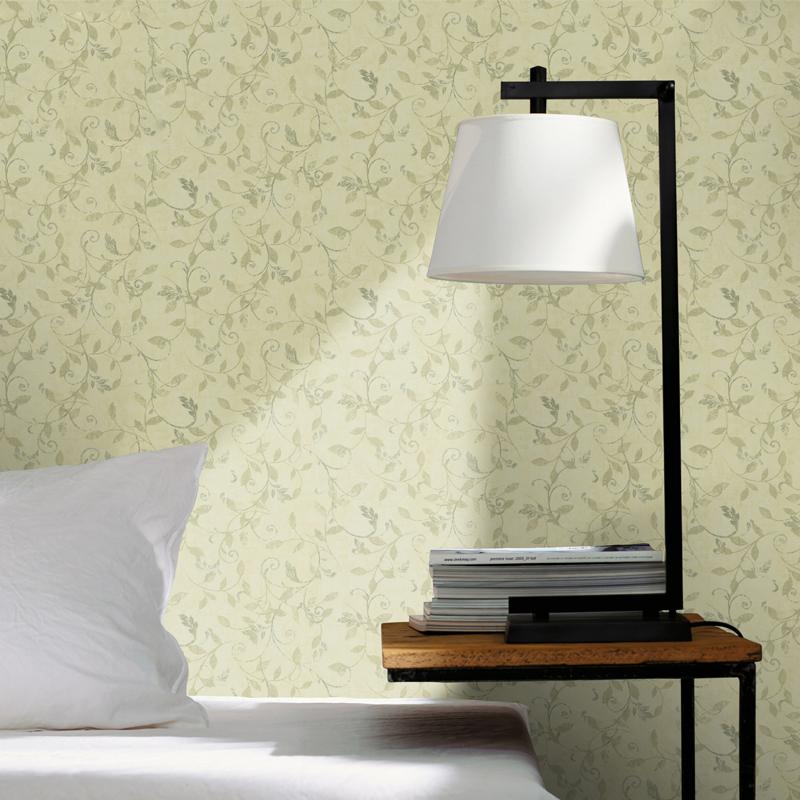 德国玛堡墙纸 纽约纽约 57001 系列