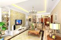 教你如何控制家装预算,花最少的钱装出最美的家!
