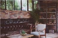 做完这套题,一招测出最适合你家的装修风格!