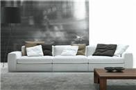 """当沙发和床被""""定制"""" 你能买到的是舒适还是假象?"""