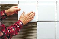 新房装修 泥瓦施工需做好哪些技术交底工作?