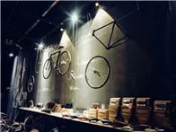 POPUP Crossover®创意嘉年华登陆751国际设计节
